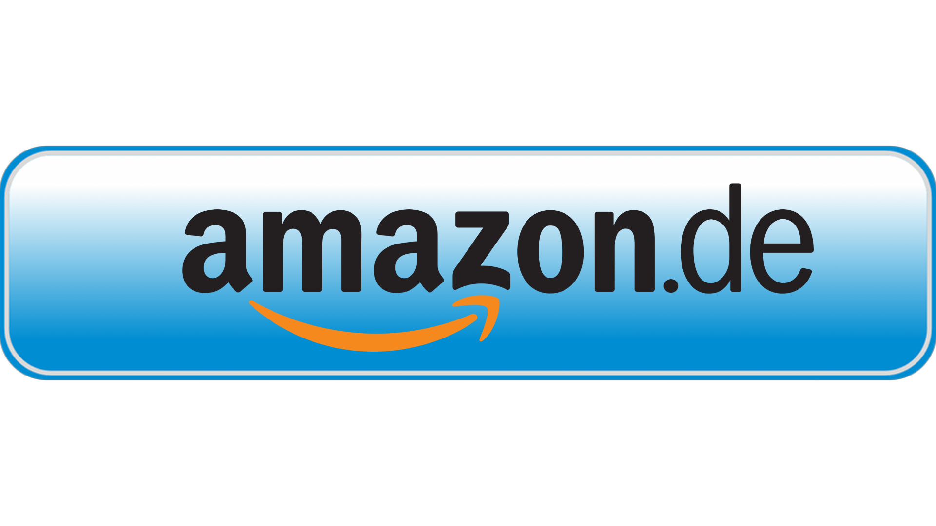 Amazon Button_000148