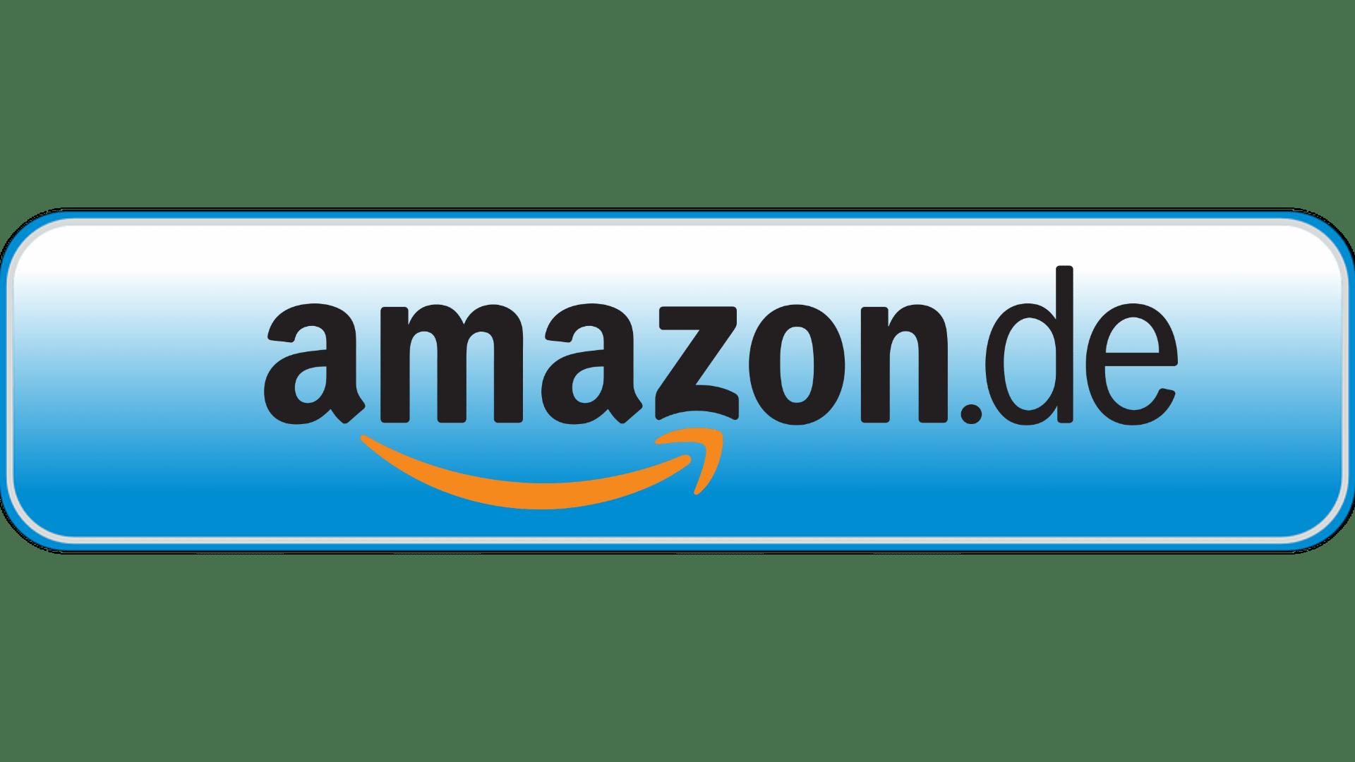 Amazon Button_000148