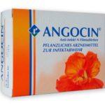 ANGOCIN