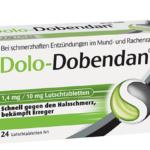 Dolo Dobendan