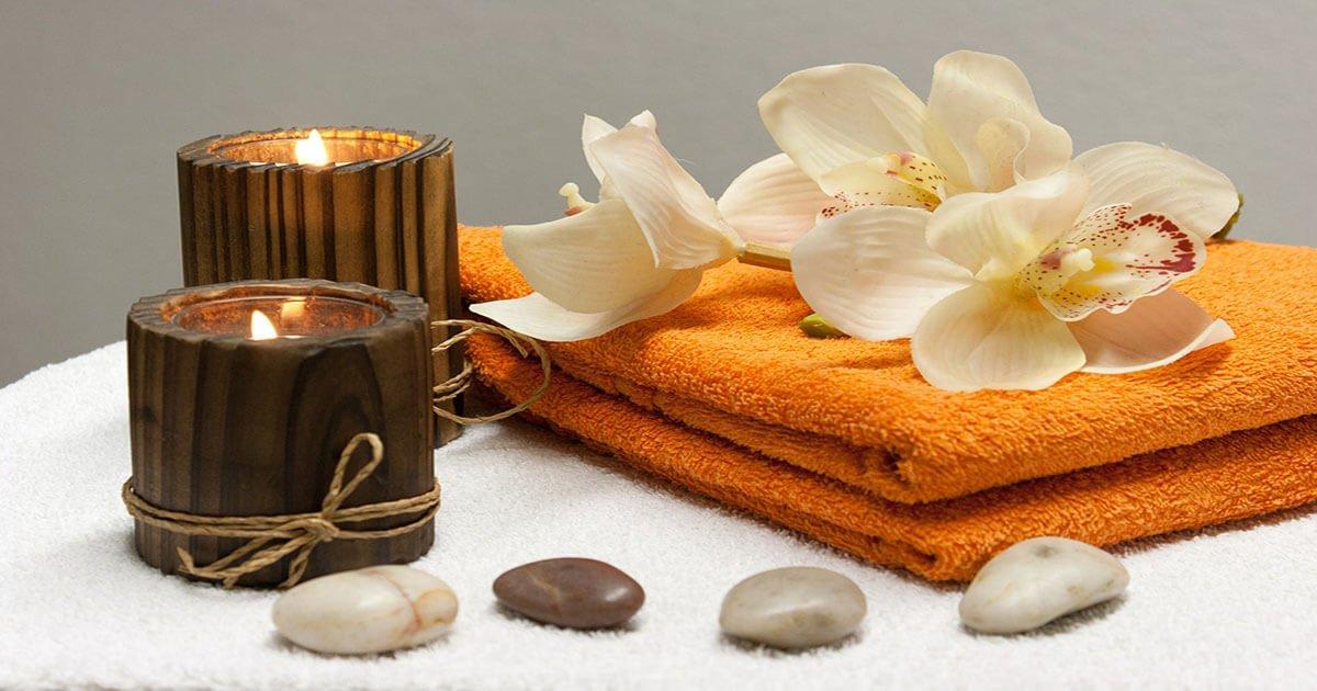 schwei f e mit onycosolve gegen fu und nagelpilz aus liebe zur gesundheit. Black Bedroom Furniture Sets. Home Design Ideas