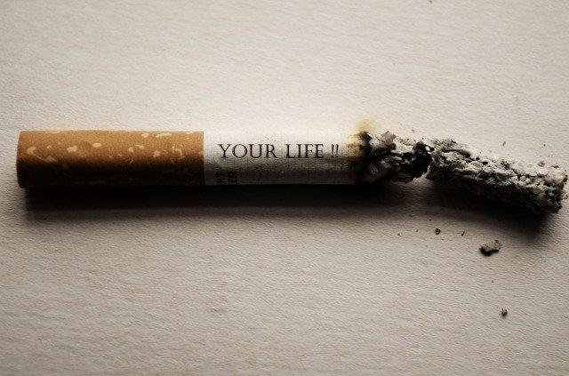 nikotinex anwendung