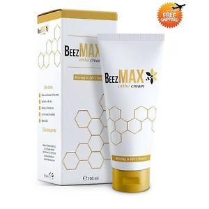 beezmax inhaltsstoffe